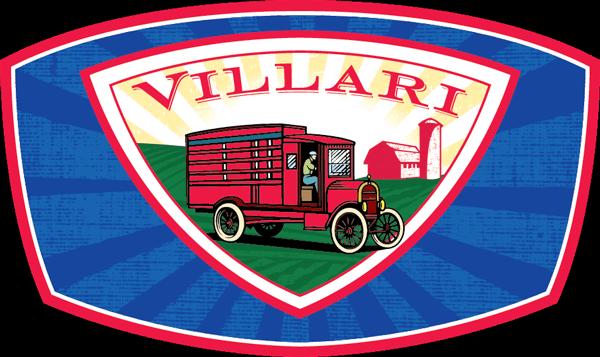 Villari Foods